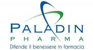 logo-paladin-pharma