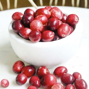 Drenax Cranberry Cistite